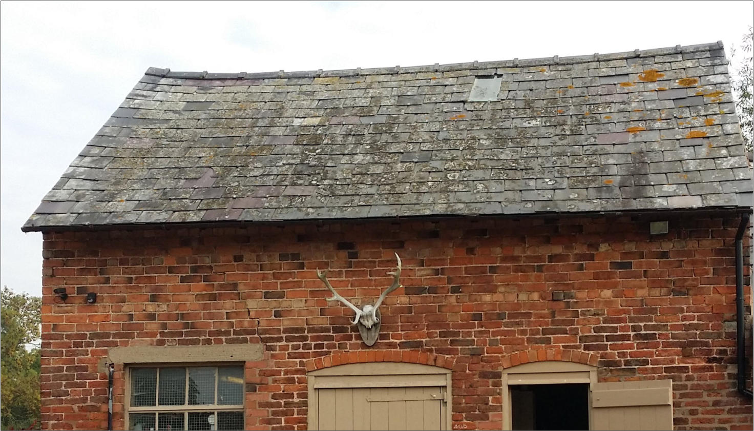 Cheshire Roofing Services Roofers In Chester